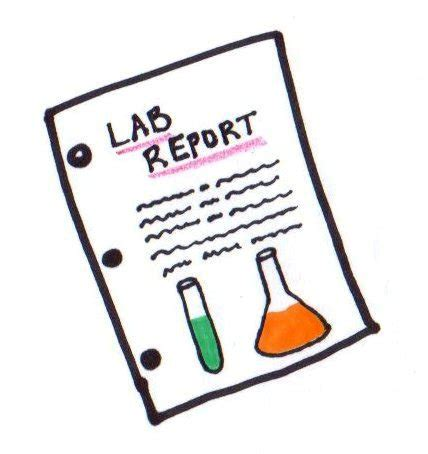 How is blood analysed in a laboratory? - Quora